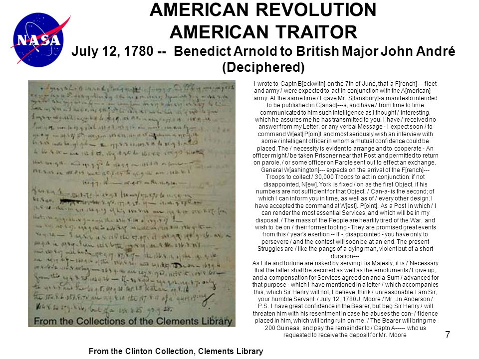8 AMERICAN CIVIL WAR Confederate Encoding Disc Source: U.S. Naval Landing Party.org