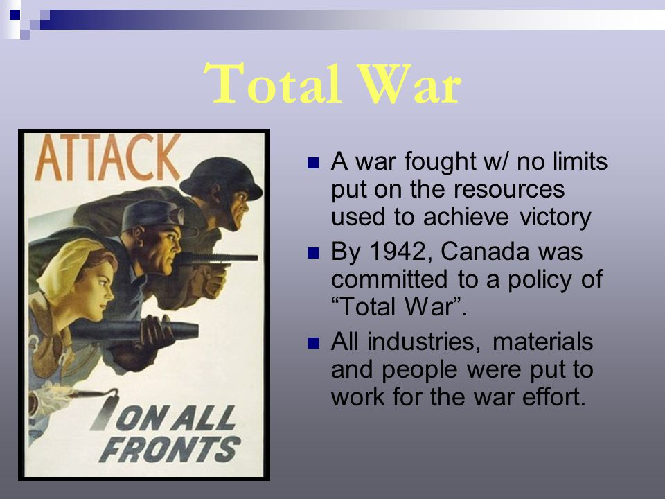 The BCATP King hoped that Canada s major contribution to the war would be the British Commonwealth Air Training Plan (BCATP) Air crews were brought over to Canada from all over the Commonwealth for training as pilots, navigators, air gunners, bombardiers, wireless operators.