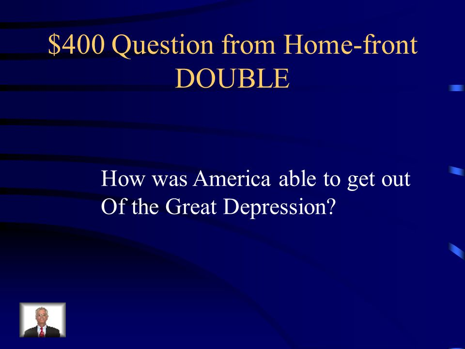 $300 Answer from Home Front Women worked in factories that made war supplies, worked as nurses, made victory gardens, and rationed their food.
