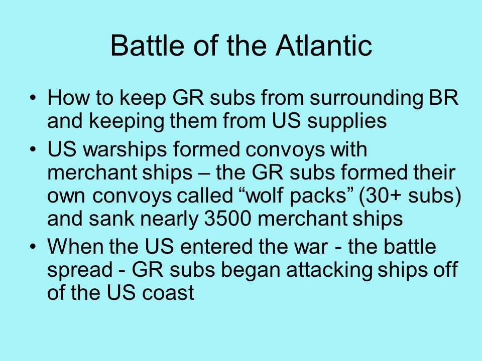 Island Hopping Selectively attacking or bypassing specific enemy held islands MacArthur and Adm.