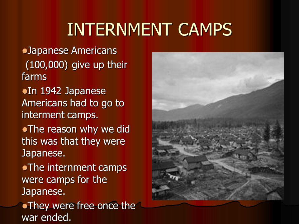 Korea War Korea is dived into North Korea, and South Korea.