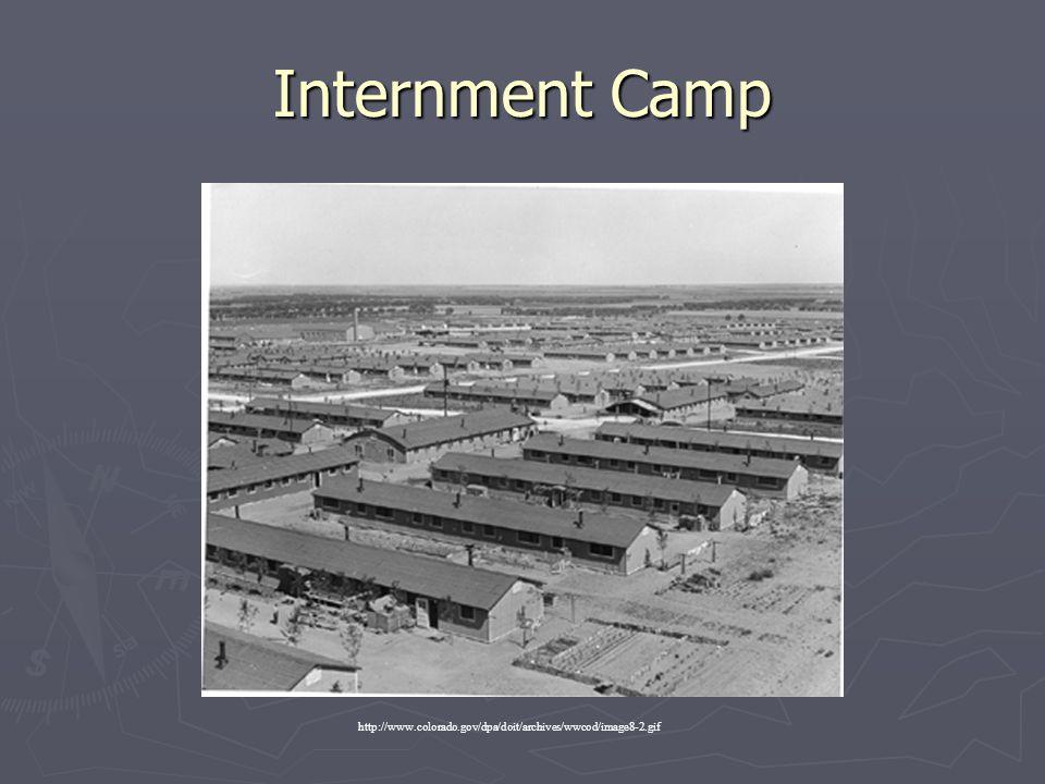 Internment Camp http://www.colorado.gov/dpa/doit/archives/wwcod/image8-2.gif