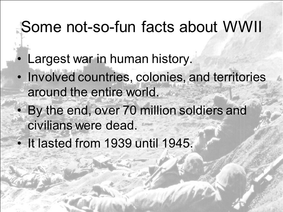 Causes W WI and the Treaty of Versailles A ppeasement R ise of Totalitarianism