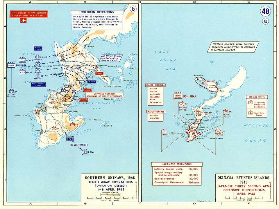Reading Preston And Wise Men In Arms Pp Ppt Download - Us marine map reading kia