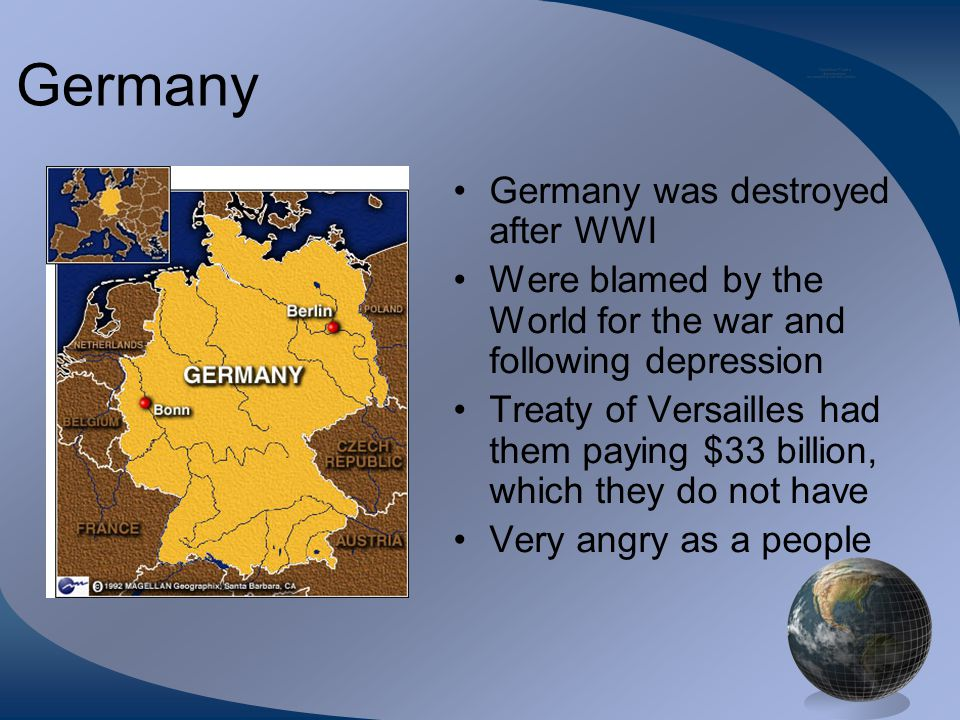 Germany Kicks into High Gear April 1940 - Denmark and Norway fall May, 1940 - Belgium, Luxembourg, and the Netherlands fall Allows German troops to avoid the Maginot Line 330,000 Allied troops escape to Great Britain June 1940 - France falls to Germany June, 1941 - Germany attacks USSR, violating the Non-Aggression Pact Germany takes 500,000 Soviet troops captive Soviet citizens burn and destroy everything so that Germany cannot use it