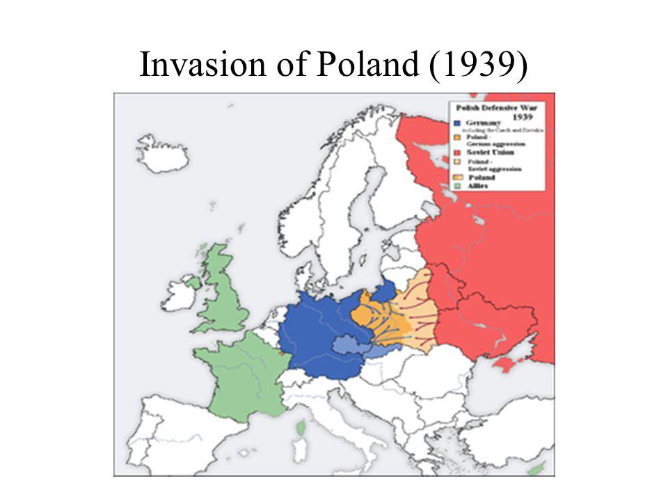 The 'Blitz' (October 1940 – April 1941)