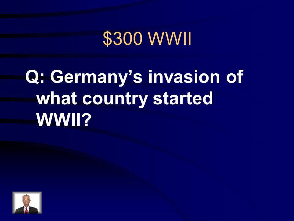 $200 WWII R: MacArthur