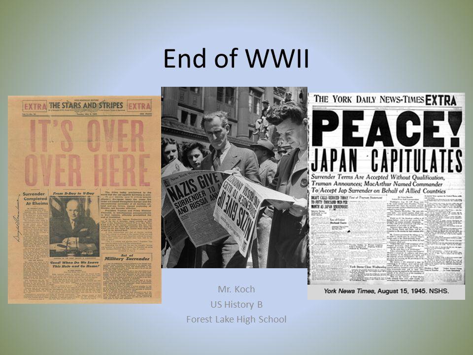Yalta Conference Big 3 met Feb.