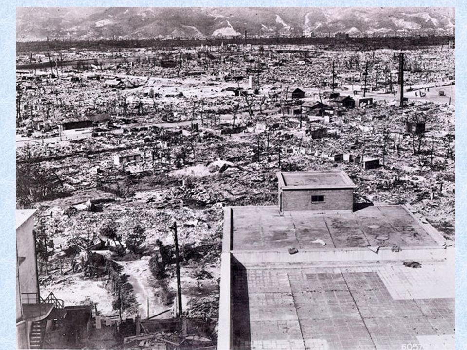 2 bombs Fat Man Little Boy which dropped where Little boy----- Hiroshima Fat Man------ Nagasaki