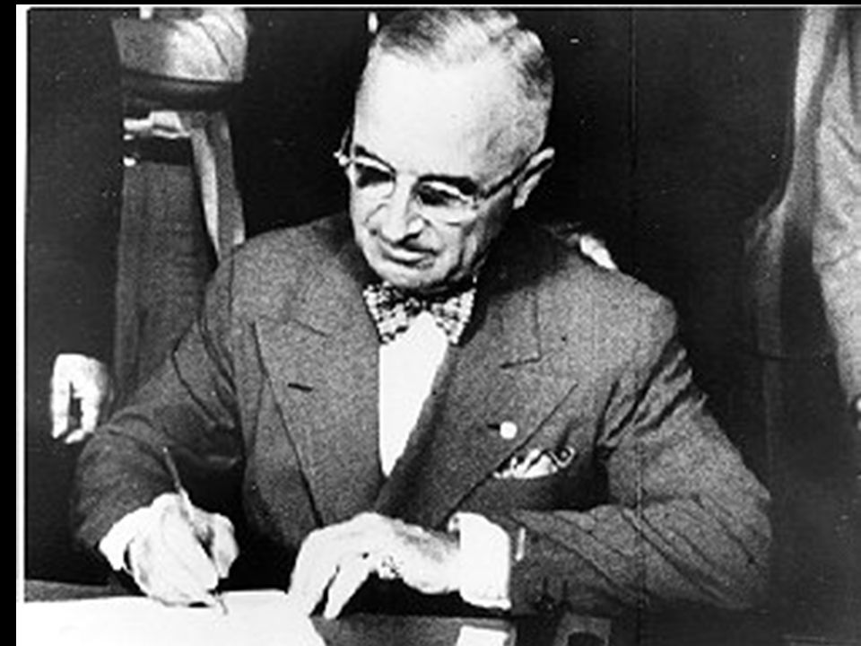 July 25, 1945 President Truman orders the military to make plans for dropping two atomic bombs on Japanese targets.