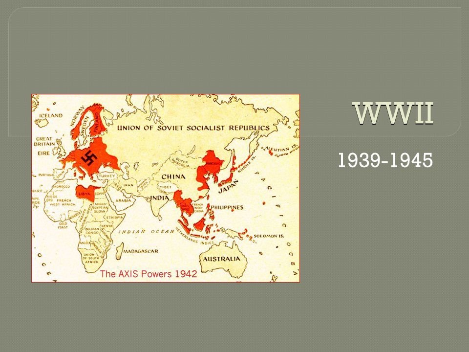 Japanese Invade China, 1937