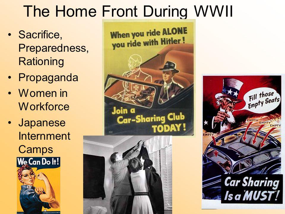 Source: George Mason University – History News Network Site hnn.us/resources/warpoll1.jpg