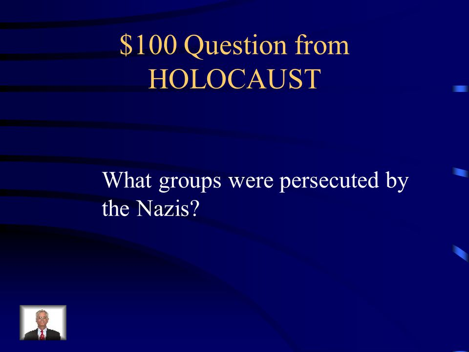 $500 Answer from FASCISM/ GREAT DEPRESSION The New Deal