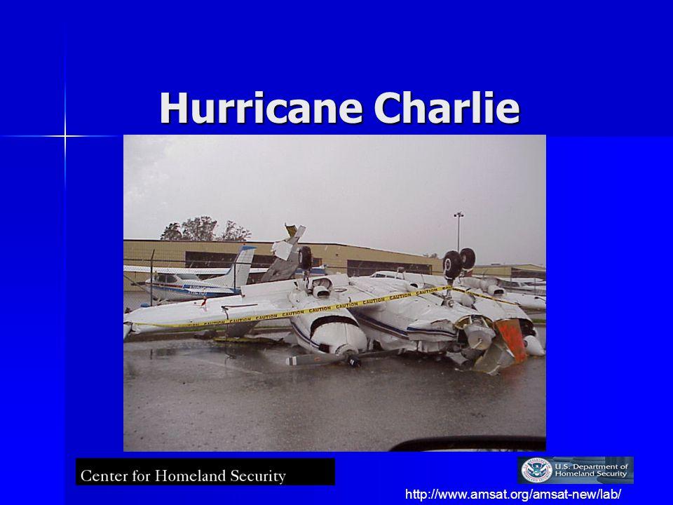 Hurricane Charlie http://www.amsat.org/amsat-new/lab/