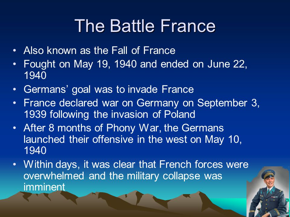 1.How was France divided after the collaboration with Germany.
