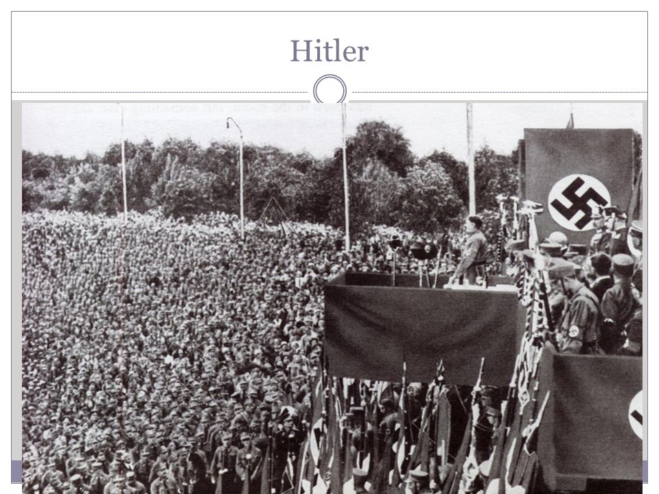 The Final Solution News of atrocities reached western leaders well before 1945 Some historians argue that true atrocities were not realized until the Allies marched through the camps Other historians debate why so relatively little was done to stop