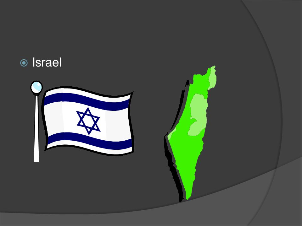  UN Created this country for the Jewish people