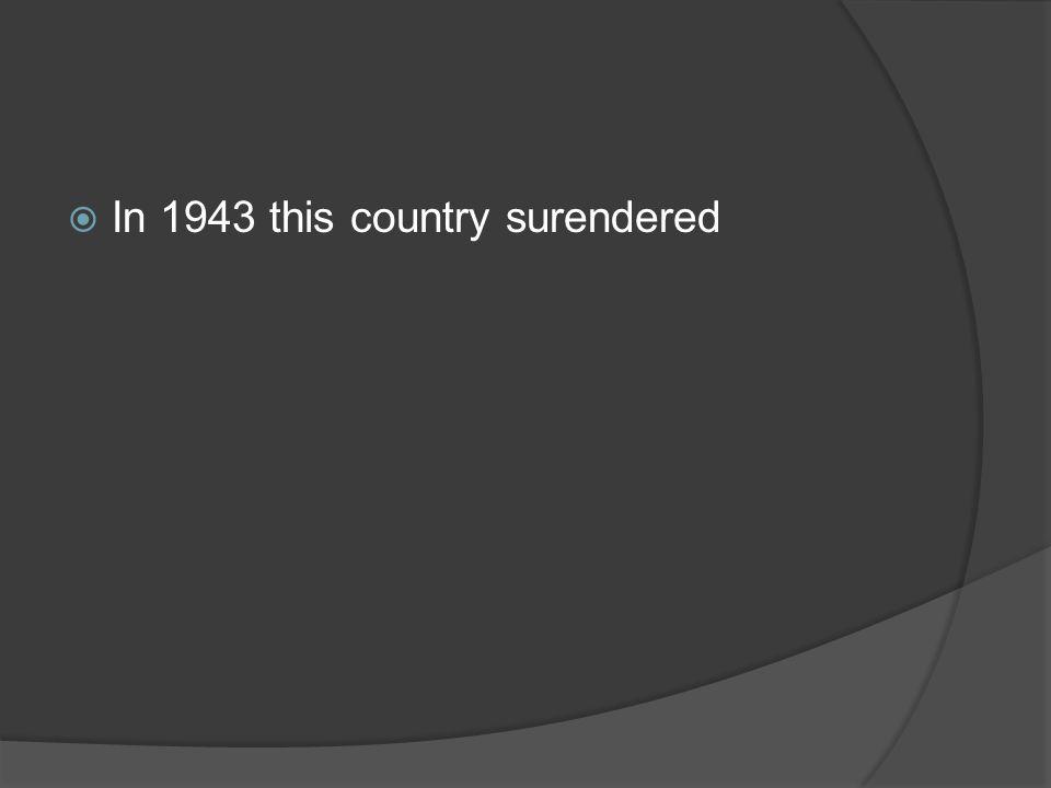  1945
