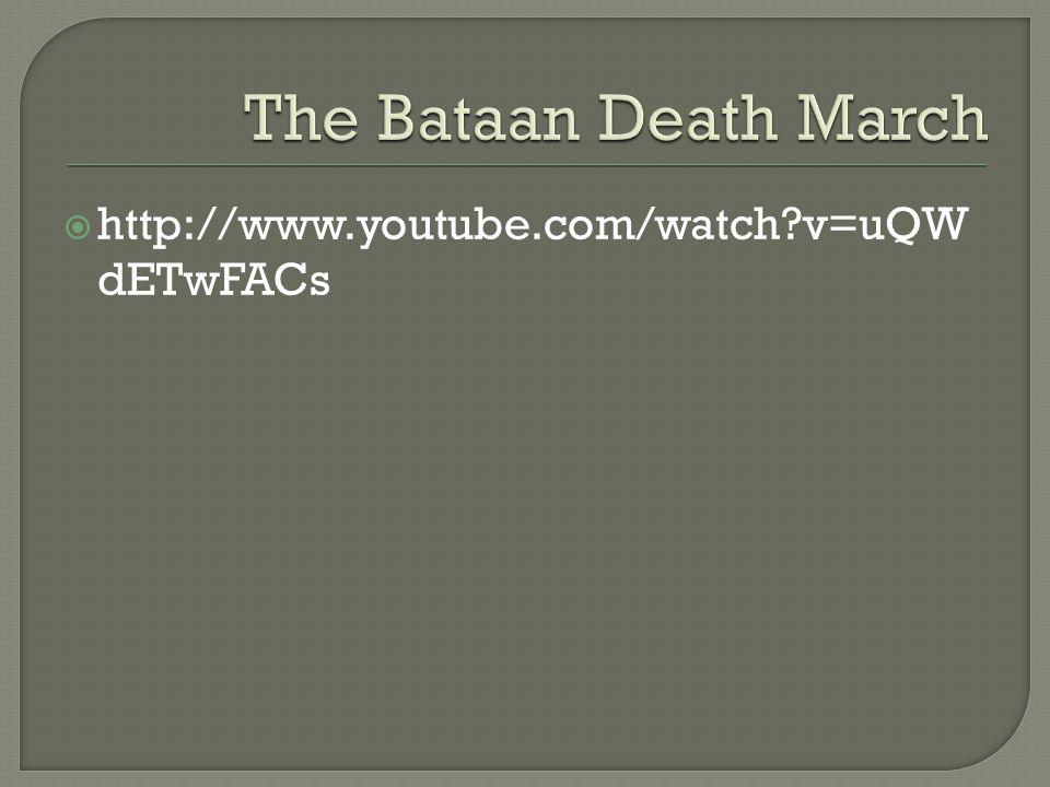  http://www.youtube.com/watch v=uQW dETwFACs