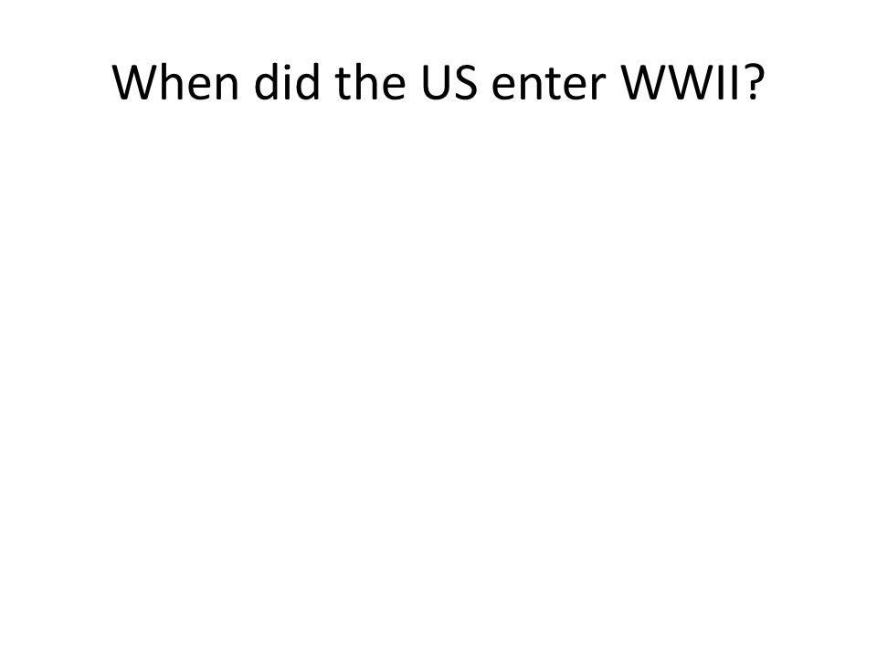 Why did the US invade Iwo Jima in Feb. 1945?