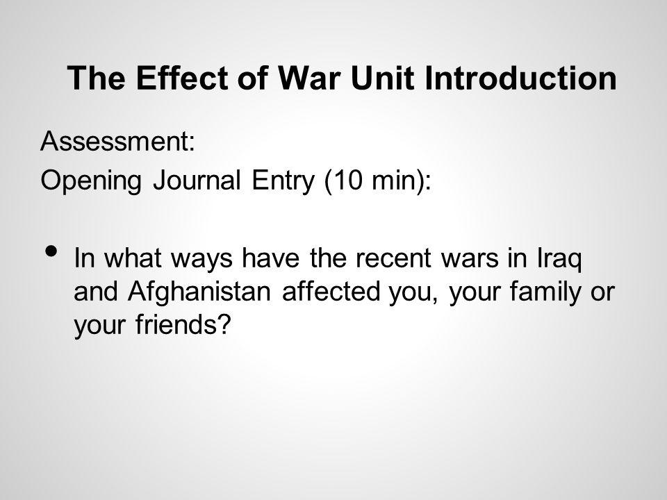 Afghanistan/Iraq War Station 3: Analyzing Political Cartoons View the following political cartoons in reader: 1.