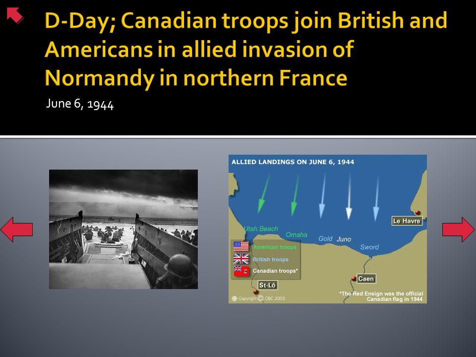 December 28, 1943