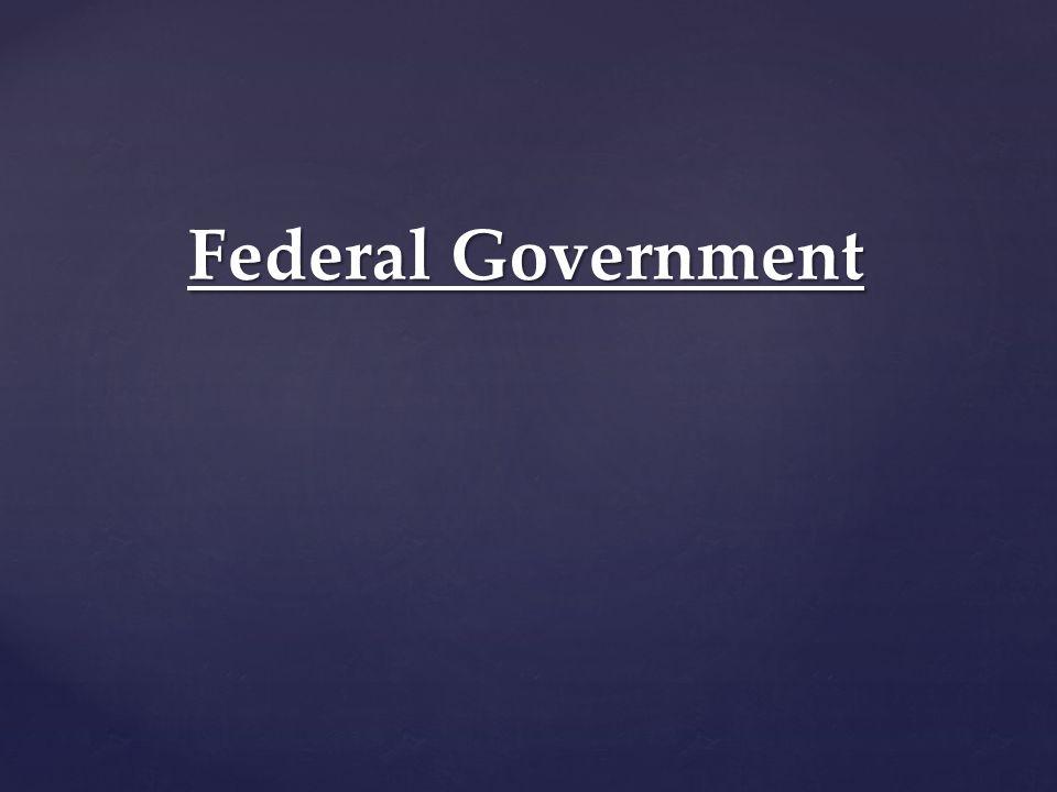 Describe Amendments 1- 10 (Bill of Rights)