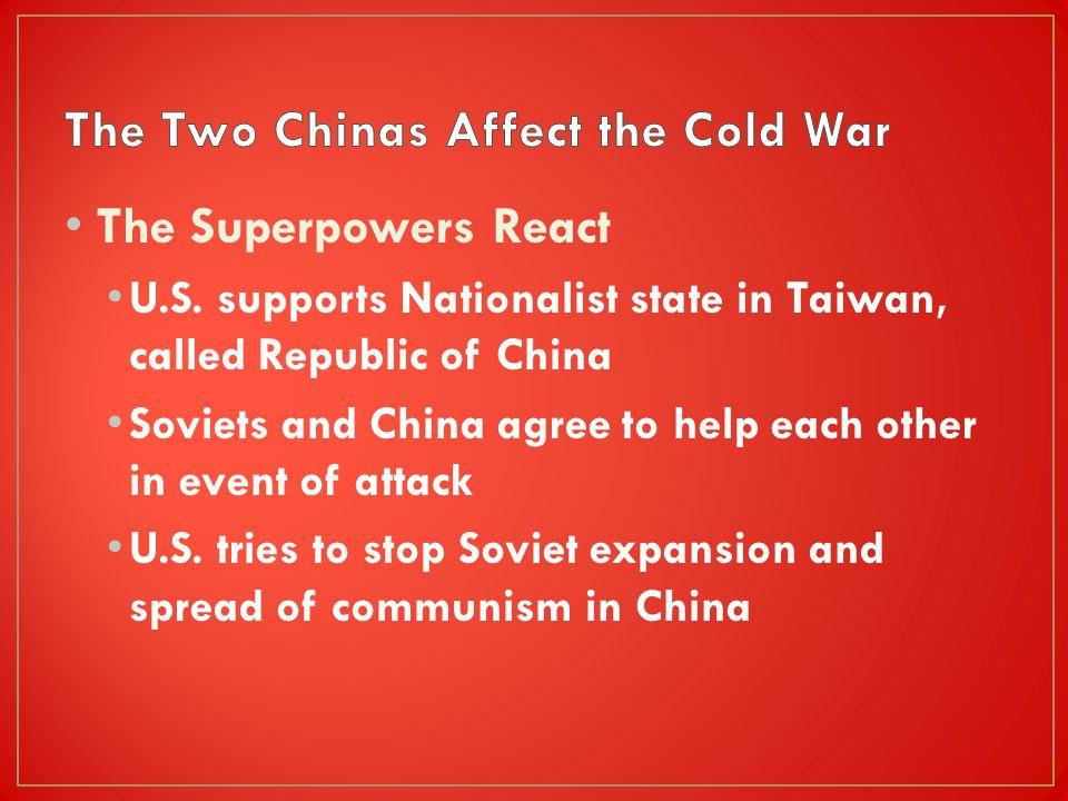 China Under Jiang In 1997, Deng dies; Jiang Zemin takes power Hard liners want Jiang to move away from Deng's reforms In 2002, Jiang steps down in favor of Zhu Rongji Both Jiang and Zhu favor continued reforms
