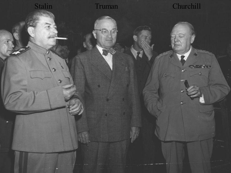 ChurchillTrumanStalin