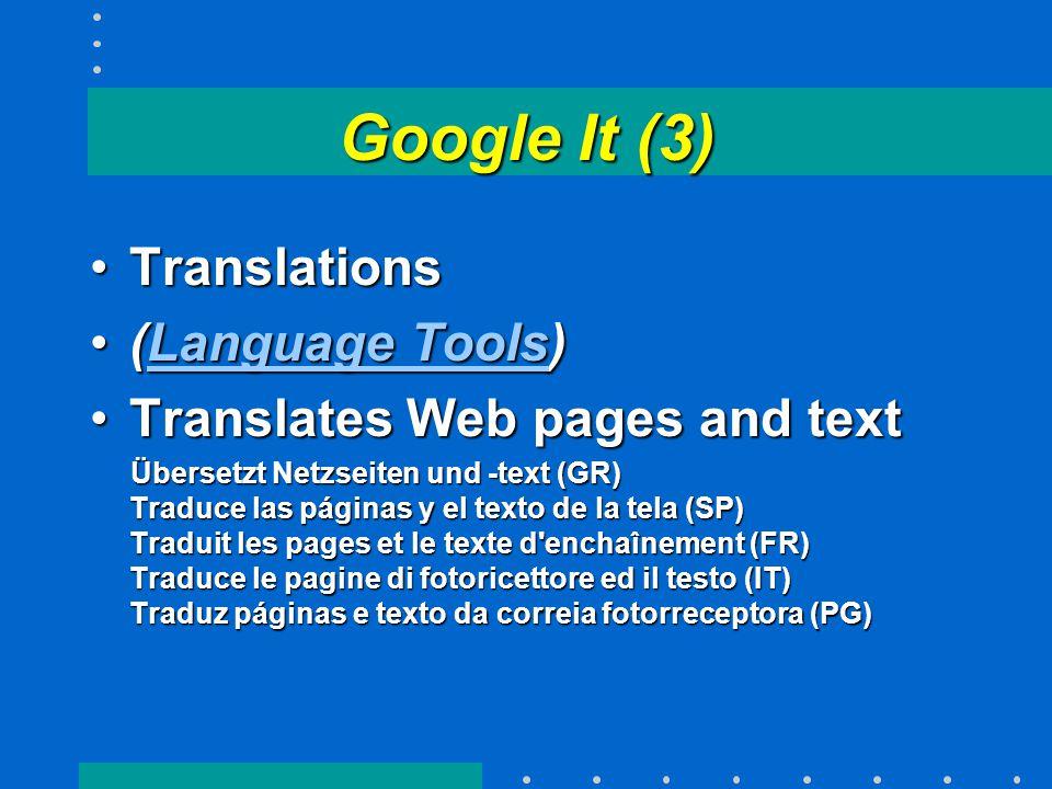 Citations MLA and APAMLA and APA Template drivenTemplate driven http:// citationmachine.net http:// citationmachine.net http:// citationmachine.net http:// citationmachine.net