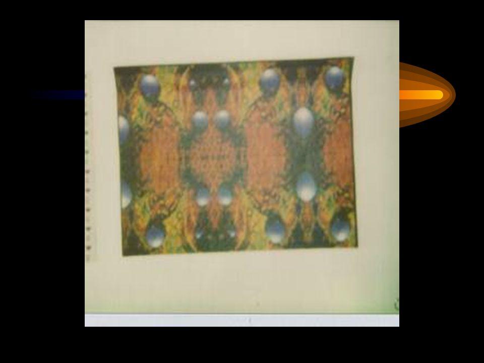 400 Hits of Blotter LSD