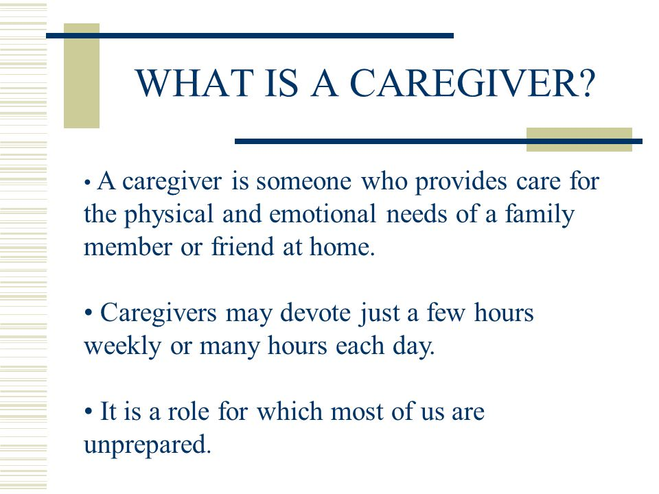HOME CARE PROGRAMS FOR COUNTY RESIDENTS  CAP (Community Assistance Program)  CCPED (Community Caregiving Program for Elderly & Disabled)  JACC (Jersey Assistance for Community Caregiving)  RESPITE  IN-HOME CAREGIVER EDUCATION  ALP (Assisted Living Program)