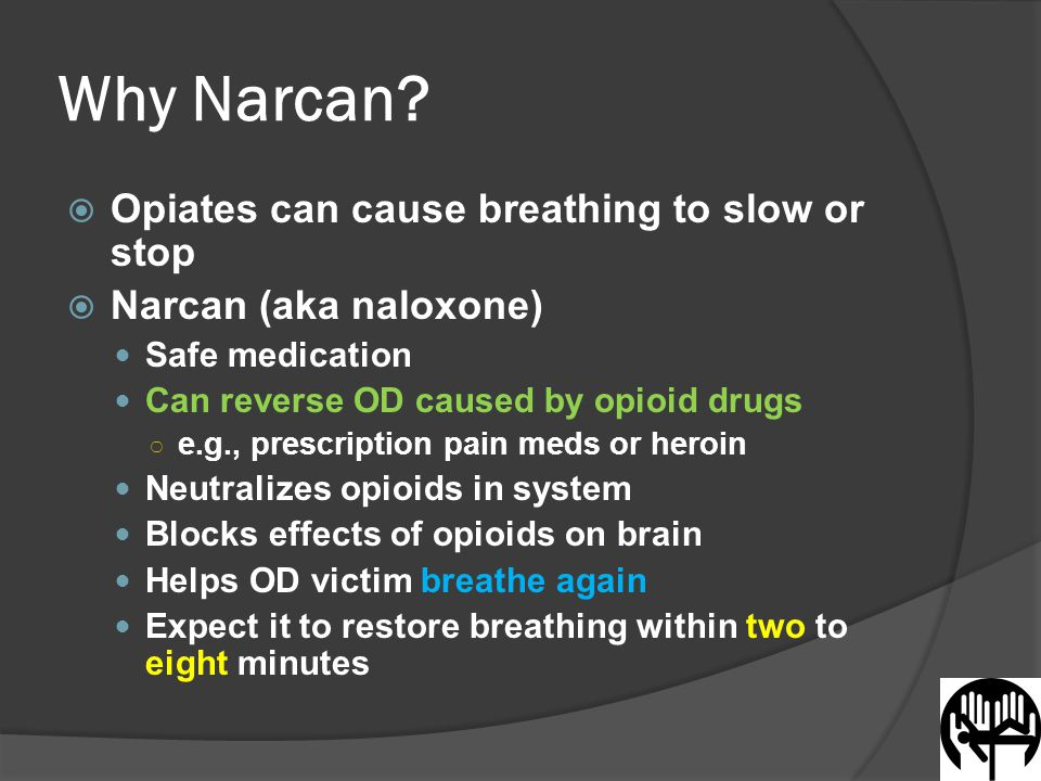 Intranasal Medication Delivery Champaign County Sheriff s Office