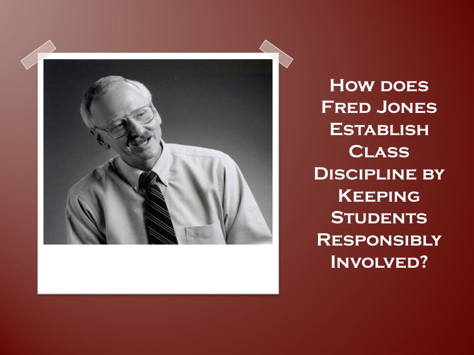 Omission Training -the student who is cut from the program can regain a part by omission Training --the student earns points for himself and the class for eliminating problem behavior in a set amount of time -Jones claims this is a win-win for chronic behavior as both the teacher and student become encouragers and all benefit from the reduction in misbehavior