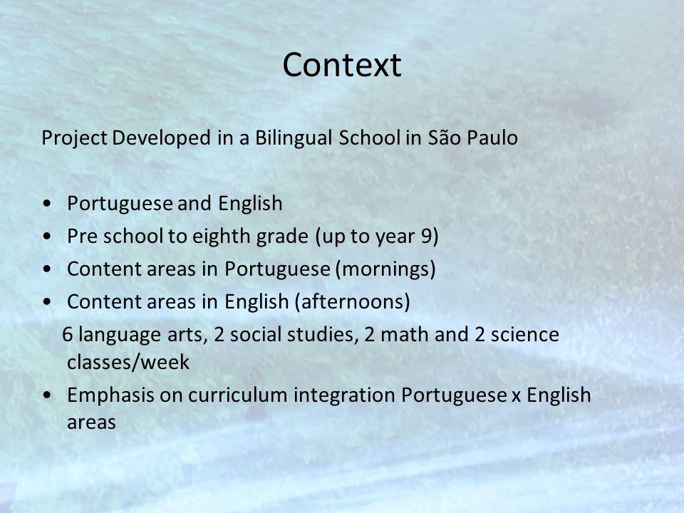 CONTACT: mikecr@bol.com.br Stance Dual School mikecr@bol.com.br