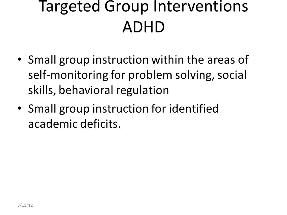 Tier 3 Team Role: Intervention Implementation Assist with intervention Fidelity checks at least weekly Revise when needed regarding fidelity Monitor progress Design and implement Provide feedback to teacher or parent 60 6/11/12