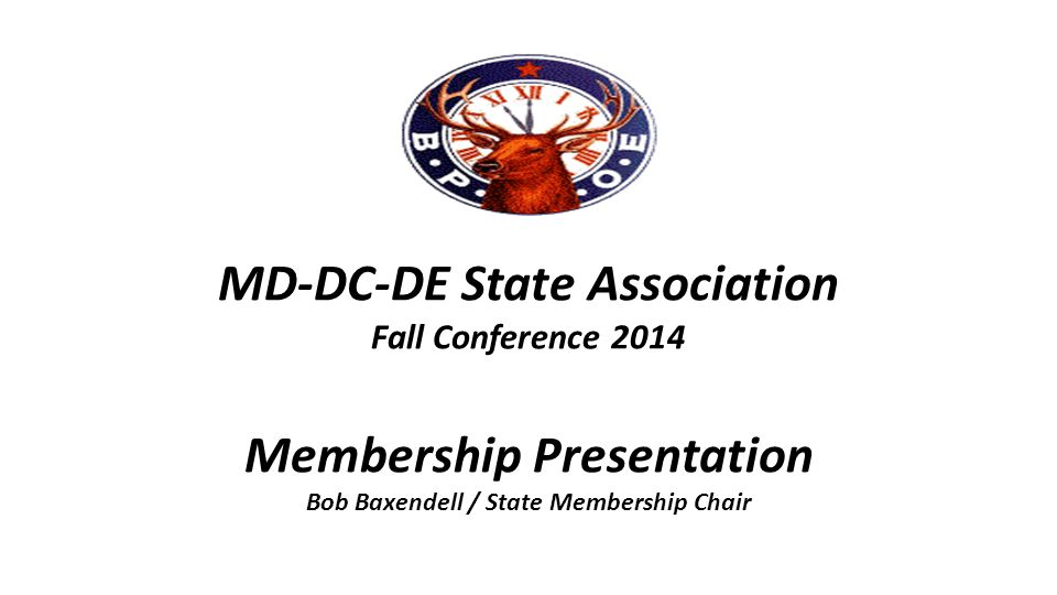 Our role as leaders is to keep these two groups happy As officers; we can never NOT lead Fall Conference 2014