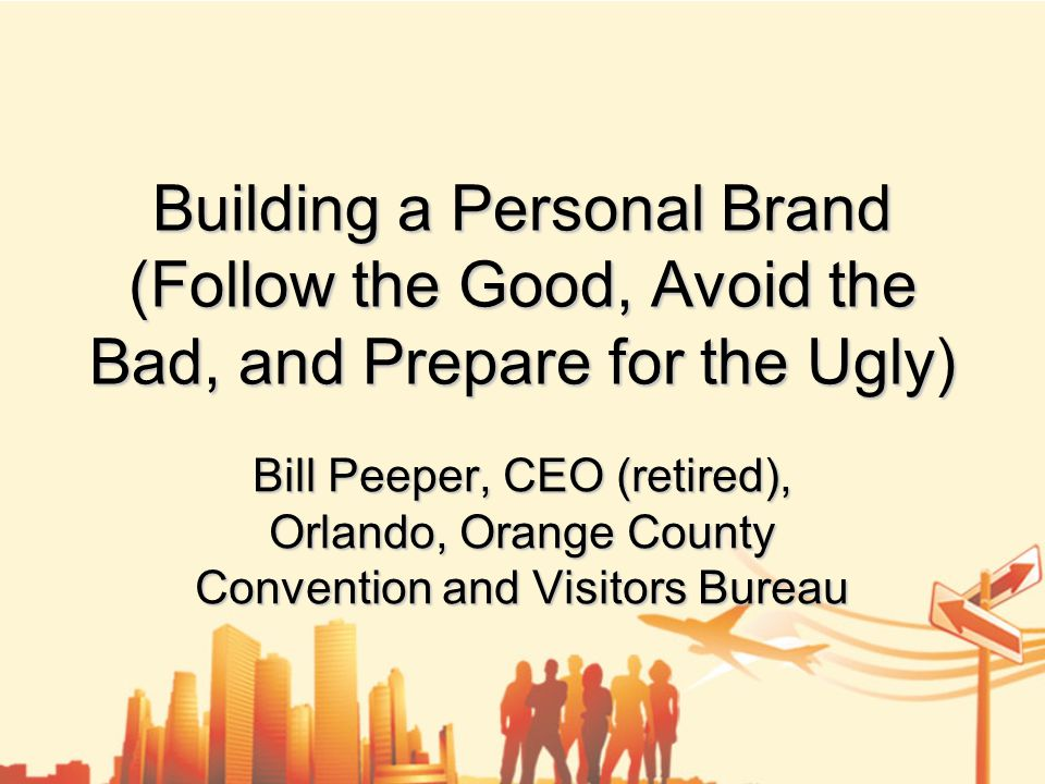 Book info: Managing Destination Marketing Organizations By Robert Ford & William Peeper www.managingdestinationmarketingorganizations.com