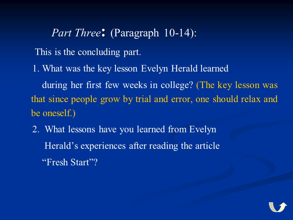 Text 1.The Roots of Happiness: An Empirical Analysis What is happiness.