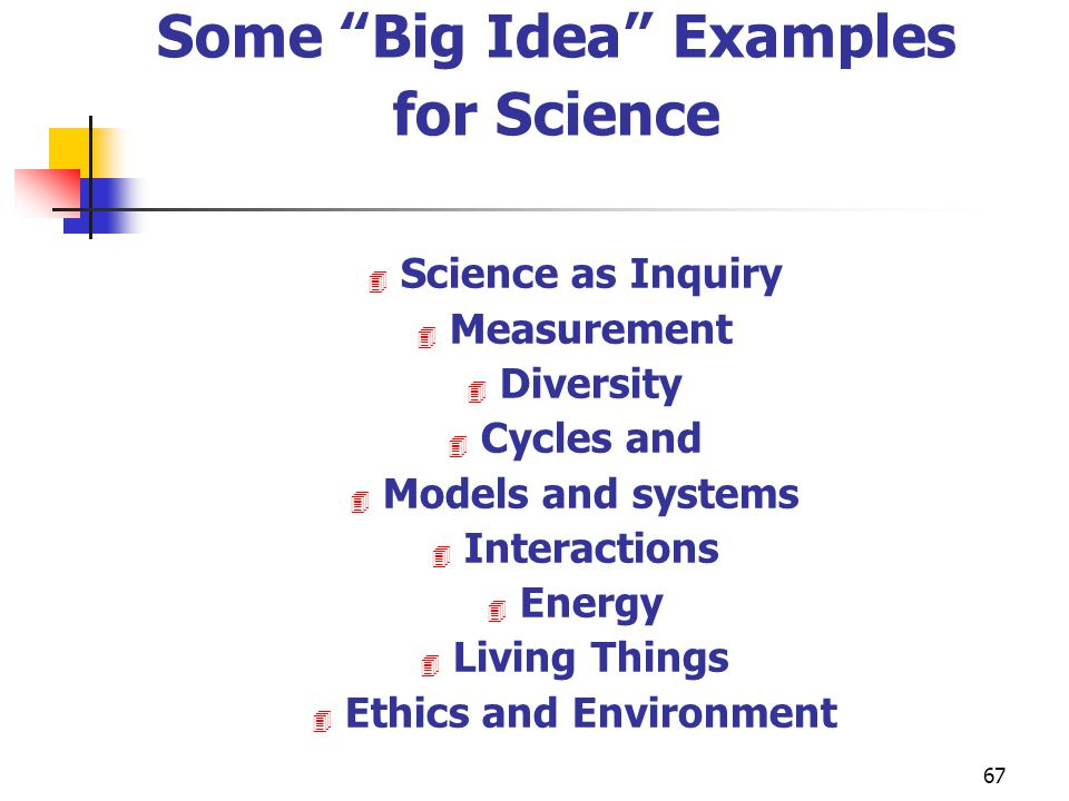 "66 Some ""Big Idea"" Examples of Geography 4 Earth as our habitat 4 Physical and human landscapes 4 Human role in changing the earth's surface 4 Interre"