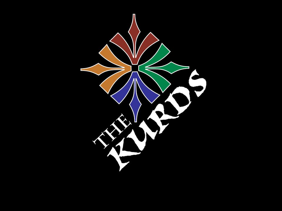 Pray for Kurdish believers in Jesus to develop a vision to share the gospel with their fellow Kurds in Iran, Turkey, Iraq and Syria.