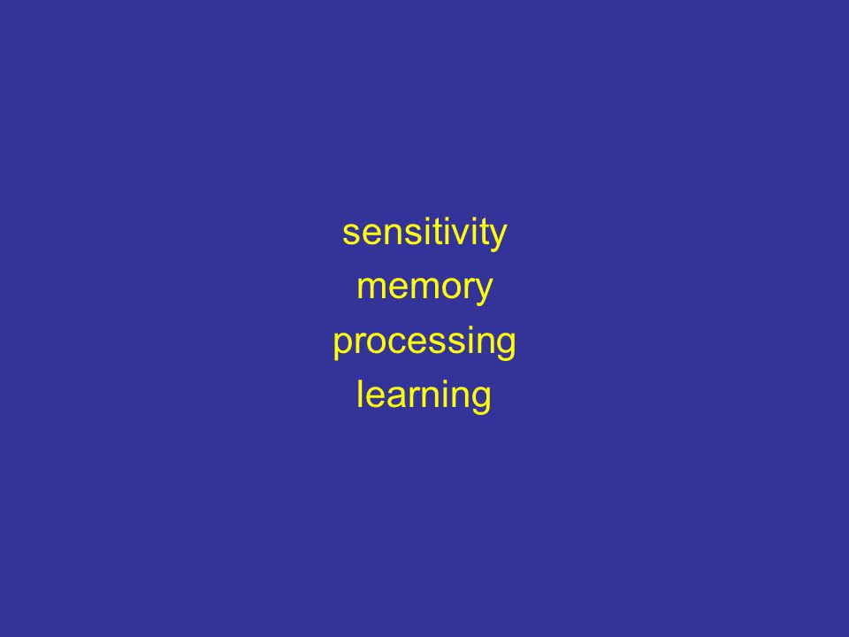 DEFINITION The ability to perceive emotions, to access and generate emotions so as to assist thought, to understand emotions and emotional knowledge,