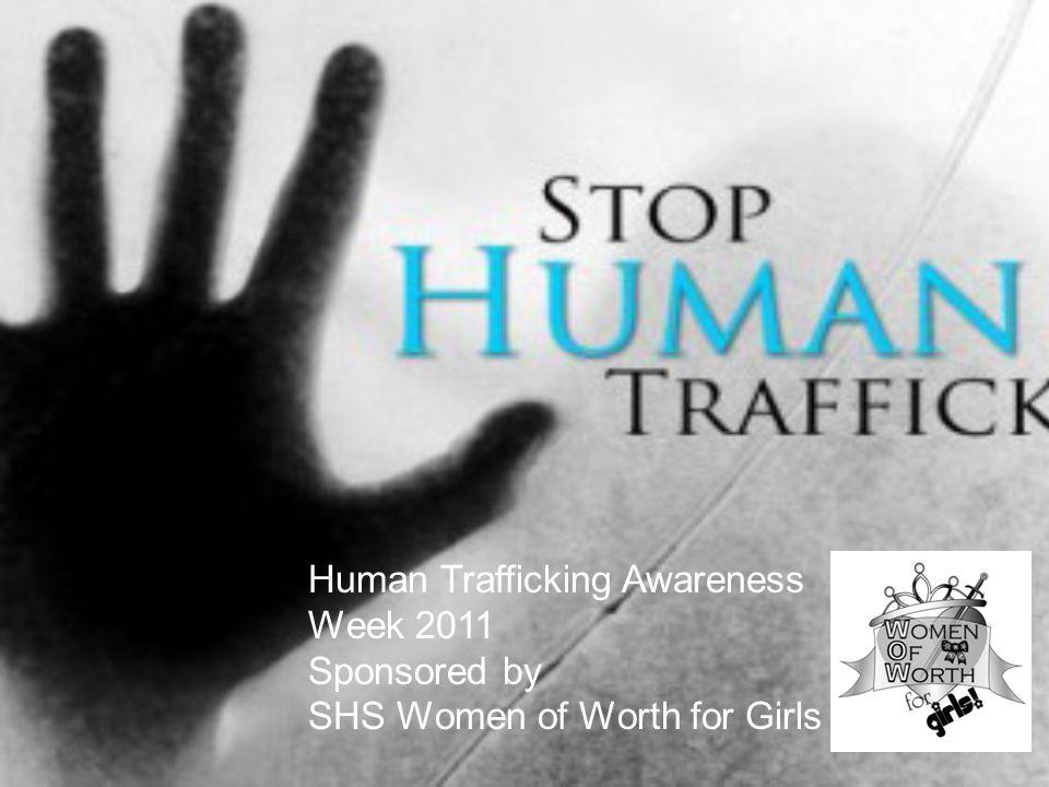  Antislavery  Abolition  Underground railroad  Oppression  Domestic Labor  Exploitation  Corruption  Injustice  Perpetrator  Trafficking  Vulnerability