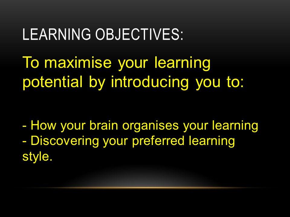 Left brain.Right brain.