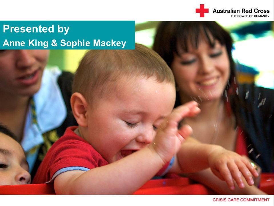 Established in Randwick in 1993 Formerly called: Glen Mervyn Young Women's Health Program Young Parents Program