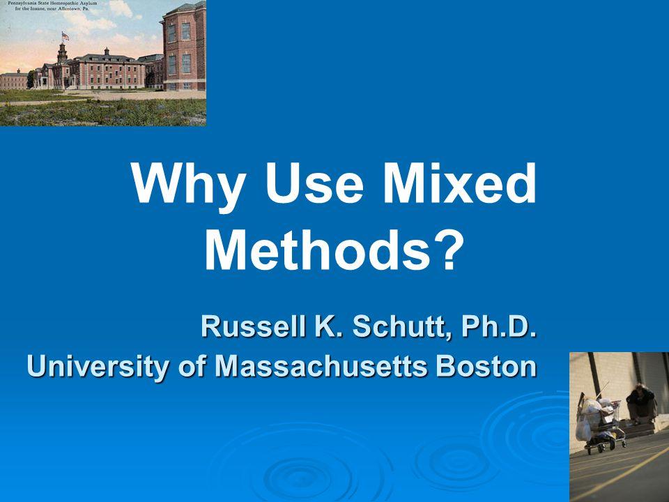 Mixed Methods a.Design type a. Design type b. Measurement c.