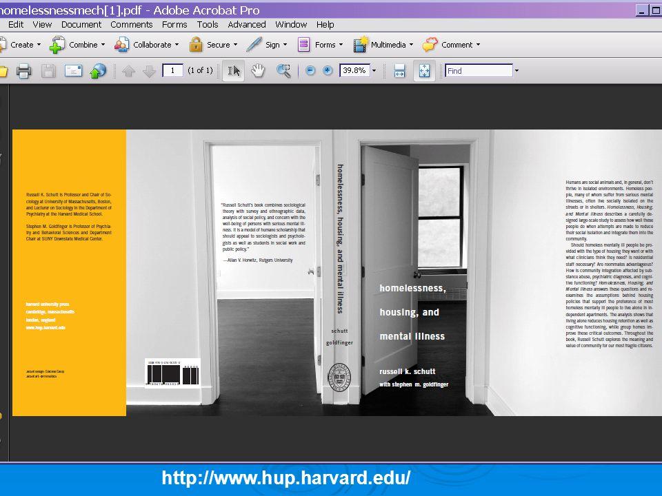http://www.hup.harvard.edu/