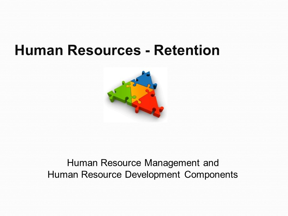 Actions and Behaviour Communication and Information Systems (Technology) Management and Leadership Styles (Vision and Mission) HRD Values Involvement and Empowerment Employment and Reward Strategies Motivation BeliefsCommitmentTrust and Integrity Psychological contract Mankin, D.P (2001) A model for human resource development