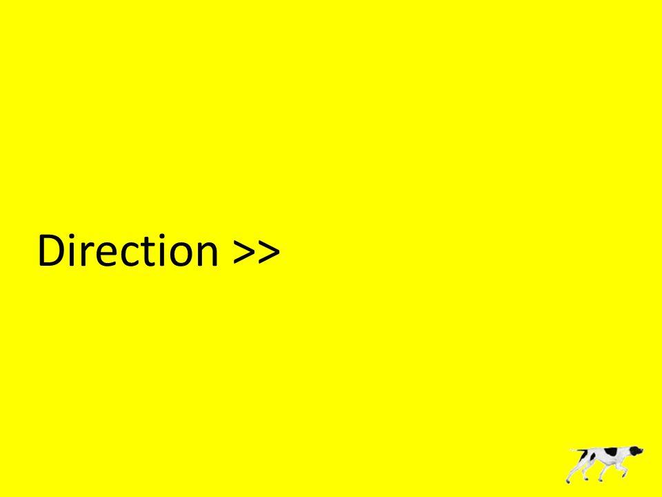 68 Direction >>