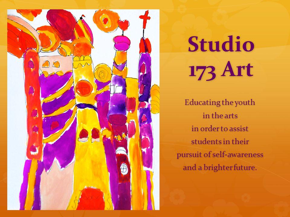 Contact Me Laura Camby Studio173art@aol.com Facebook Page: http://www.facebook.com/pages/Studio-173- Art/268849193136613 http://www.facebook.com/pages/Studio-173- Art/268849193136613 Website: http://www.studio173art.comhttp://www.studio173art.com Blog: http://studio173art.wordpress.com/http://studio173art.wordpress.com/ Twitter: http://twitter.com/#!/Studio173Arthttp://twitter.com/#!/Studio173Art
